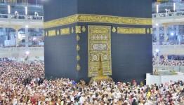 Majestic Umrah – Awal / Akhir Ramadan 2018