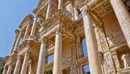 09 Days Turkey Classical Tour! – Special Departure