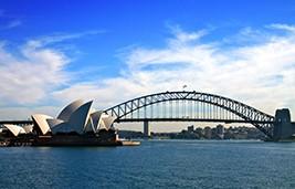 Australia / NZ