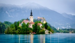 13 / 11 Days Balkans Discovery