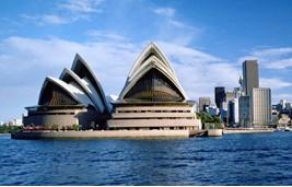 Australia /NZ